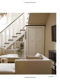 Under Stairs Shelves by 77 Best Shelves For Under The Stairs Images On Pinterest Stairs