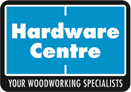 hardware centre u2013 your woodworking specialists
