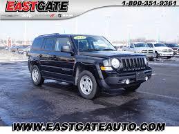 eastgate chrysler jeep dodge ram eastgate chrysler jeep dodge ram 28 images eastgate chrysler