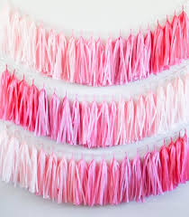 best 25 pink decorations ideas on pink gold