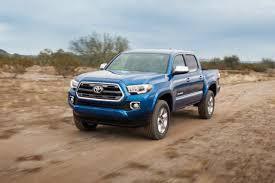 where is the toyota tacoma built 2016 toyota tacoma will include a built in gopro mount gearopen