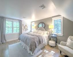 gray walls in bedroom furniture classic photo of tumblr bedroom ideas with grey walls