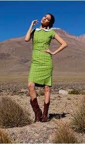 plus size wool coat military jacket women coat olive green moda