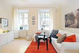 how to home decorating ideas small home decoration small homes decorating ideas with worthy