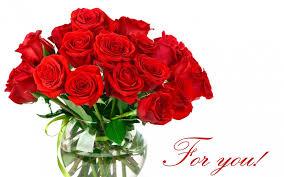 roses for you wallpaper hd http imashon com w roses wallpaper