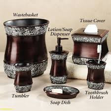 Outhouse Bathroom Accessories by Elegant Cheap Bathroom Accessory Sets U2013 Nicephoto