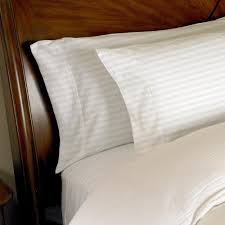 1000 thread count egyptian cotton 2 piece pillowcase set eluxury