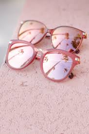 Pink Color 62 Best Cuz Pink Is My Favorite Color Images On Pinterest Pink