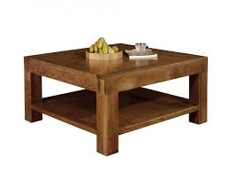 Rustic Square Coffee Table With Storage Furnitures Rustic Square Coffee Table Unique Coffee Table