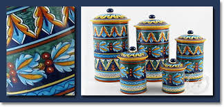 Tuscan Canisters Kitchen by Tuscan Kitchen Canisters Latest Benefits Of Kitchen Canister Sets