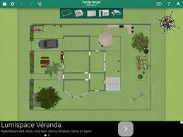 28 home design 3d review ipad 28 home design 3d ipad app