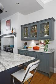 kitchen colored kitchen cabinets best whitewash ideas on