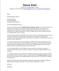 Sales Team Leader Cover Letter Strong Work Ethic Cover Letter Choice Image Cover Letter Ideas
