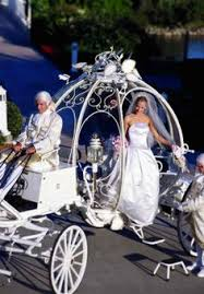 carriã re mariage gravier vert pour une décoration de table de mariage haute en