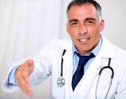 Meet The Doctors Medical Professionals And Healthcare Providers Medical Moguls Coaching Medical Moguls