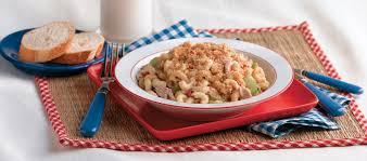 classic pasta salad classic picnic macaroni salad mueller u0027s recipes mueller u0027s pasta
