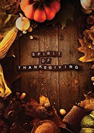 a thanksgiving of american folk hymns by brigham