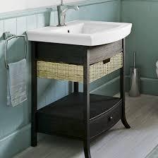 Kohler Bathrooms Discounted Kohler Bathroom Supplies