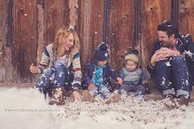 how to capture the family photo for this year s