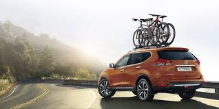 new nissan 2017 the latest nissan x trail 2017 model william simpson