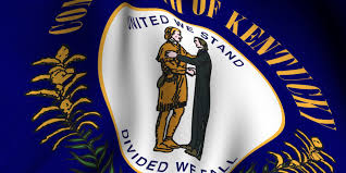 How To Retire A Flag Kentucky Named U0027worst U0027 State To Retire In By Wallethub