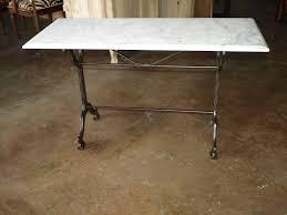 Marble Coffee Table Tops Marble Table Tops Silo Christmas Tree Farm