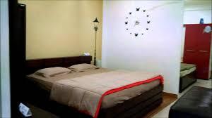 godrej interio kirti nagar new delhi u2013 roomstory com youtube