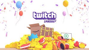 amazon black friday hearthstone amazon launches twitch prime here u0027s what gamers get