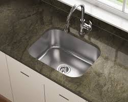 single kitchen sink sizes 2318 single bowl stainless steel kitchen sink