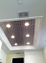 Kitchen Fluorescent Ceiling Light Covers Kitchen Fluorescent Light Replacement S Replacement Fluorescent