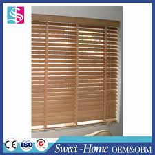 waterproof bamboo blinds waterproof bamboo blinds suppliers and