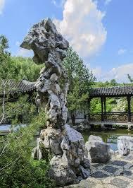 Garden Stones And Rocks 175 Best Viewing Garden Stones Images On Pinterest Garden