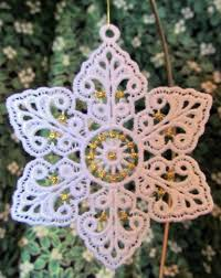 145 best embroidery free standing lace images on