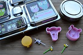 Pottery Barn Planetbox Leftovers On Fridays Winnie The Pooh Becoming A Bentoholic