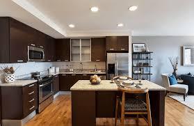 one bedroom apartments in boston ma brookline boston curbed boston