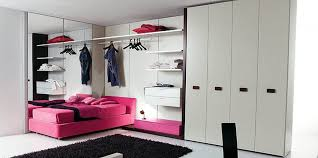 Pink And Black Bedrooms Bedroom Beautiful Bedroom Ideas For Small Rooms Design With