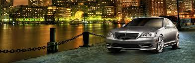 rent a lexus san diego rent prestige cars in jfk airport ny