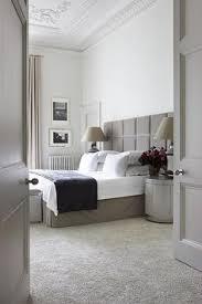 best carpet for bedroom elegant cream and grey styled bedroom carpet by bowloom ltd