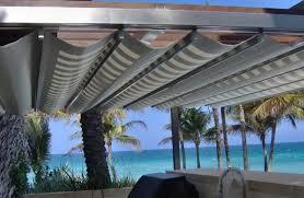 hampton bay pergola with retractable roof home design ideas