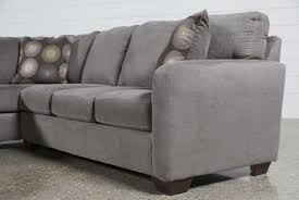 Charcoal Sectional Sofa Furniture Charcoal Sectional With Chaise Maier Charcoal 2