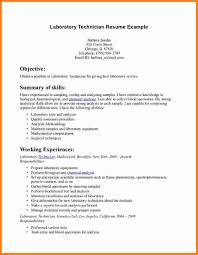 resume examples for medical assistant resume templates for medical laboratory assistant sample medical example of a medical assistant resume sample medical assistant