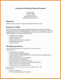 custom custom essay ghostwriters website online resume folders