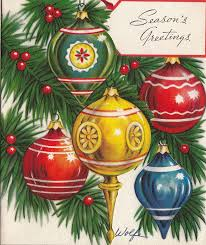 318 best fashioned cards ornaments images on