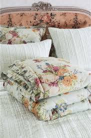 24 best linen u0026 dreams images on pinterest bedrooms beautiful