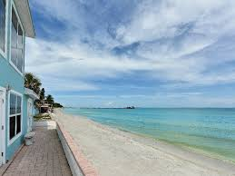 anna maria vacation rental vrbo 485103 4 br anna maria island