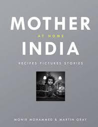 mother india at home by monir mohamed martin gray waterstones