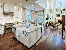 home design center howell nj new homes in howell nj new construction homes toll brothers