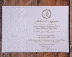 Fairytale Wedding Invitations Fairytale Wedding Invitation Medieval Wedding Invitations