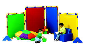 Room Divider For Kids by Play Panels Play Panels Children U0027s Factory Playpanels Divider