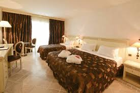 chambres d h es calvi hôtel l abbaye 4 étoiles hotels corse